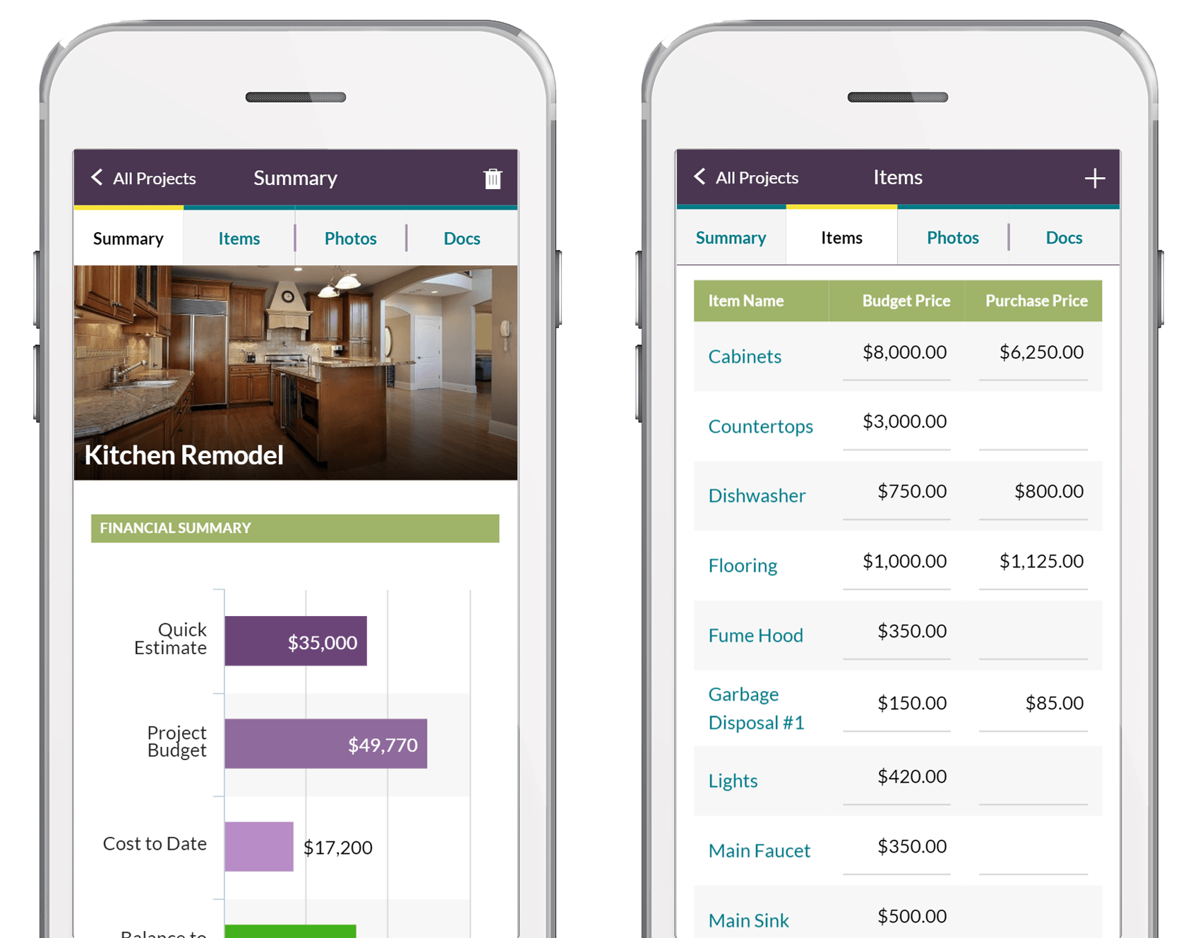 Home Improvement Budgeting & Remodeling App | HomeZada on lowes home improvement, exterior home remodeling, do it yourself remodeling, home improvement projects, home improvement grants, lowes home improvement store, home improvement store, diy home improvement, loews home improvement, inside out remodeling, home improvement catalog, home improvement loan, home improvement tips, bathroom remodeling, sears home improvement, mobile home remodeling, home improvement financing, landscaping remodeling, home improvement contractor,