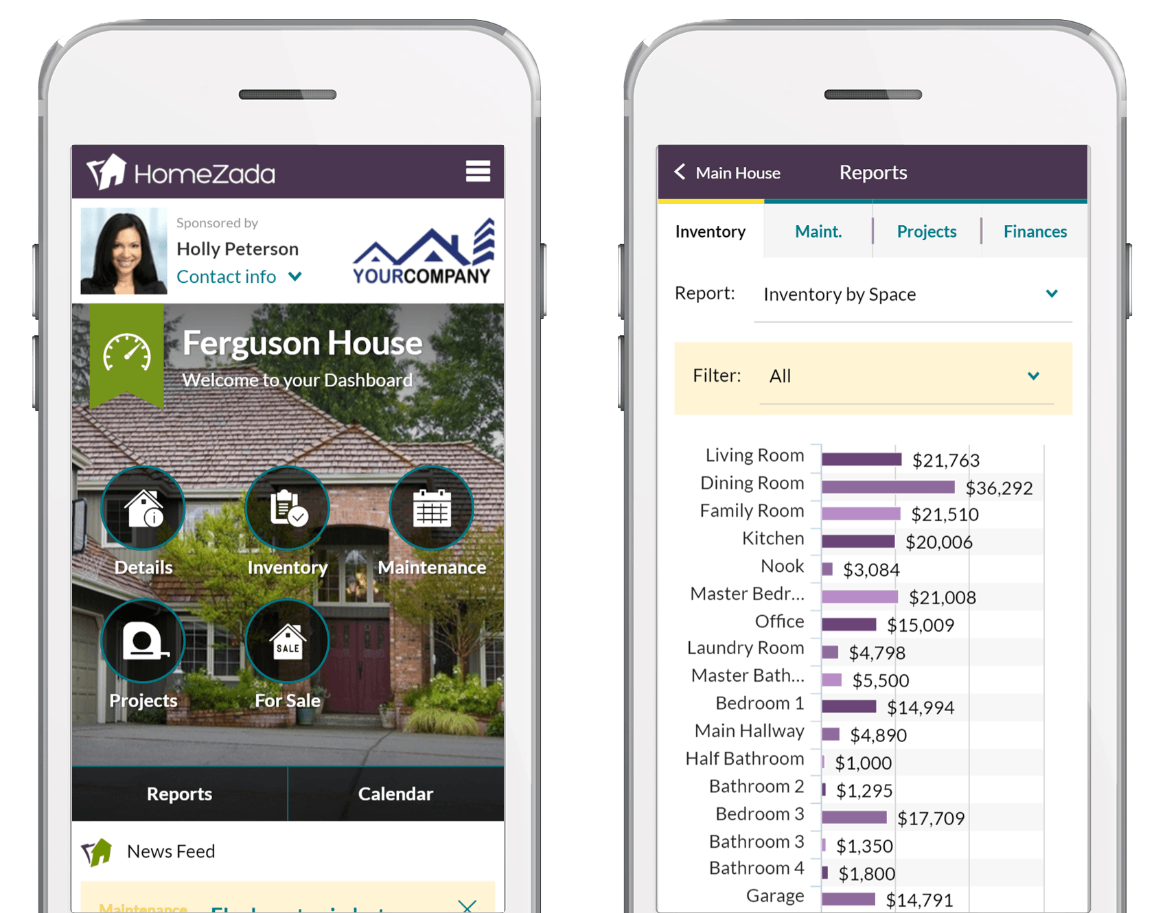 Homezada pro for insurance carriers and brokers.png